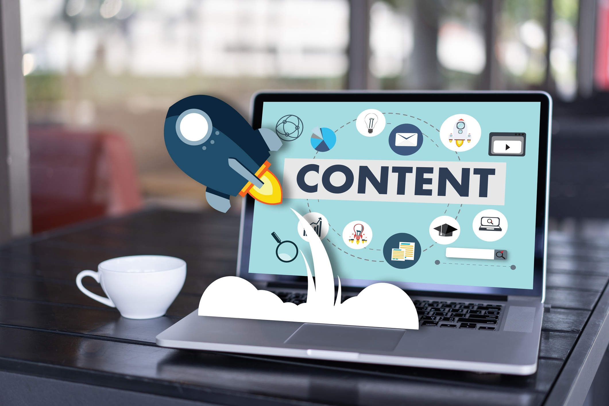 10-Reasons-Invest-Content-Marketing