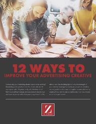 12-Ways-to-Improve-Your-Advertising-Creative-image-2