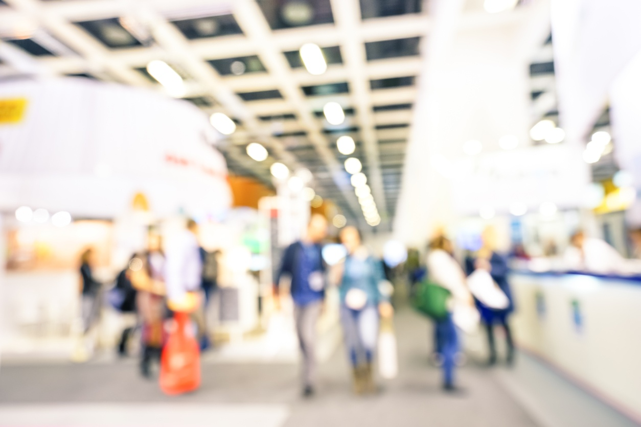 marketing-benefits-to-an-event-booth-sponsorship