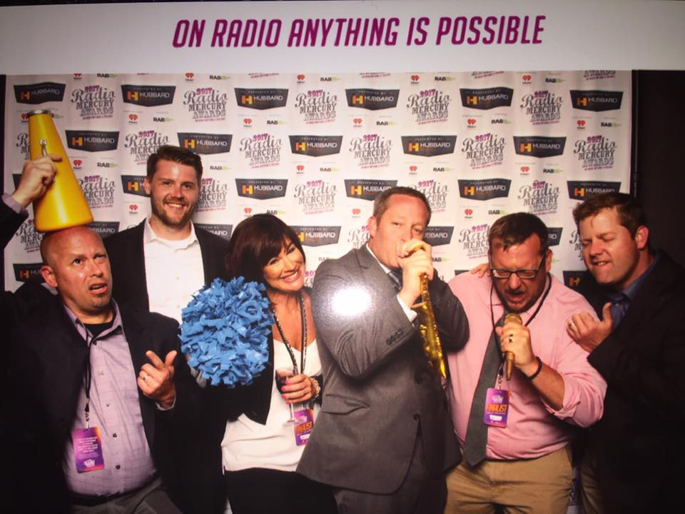 Zimmer-Radio-Mercury-Awards