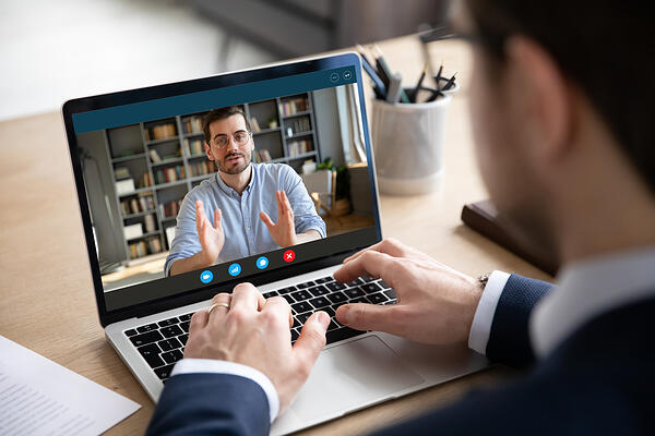21-tips-for-a-successful-salescall-via-videoconference