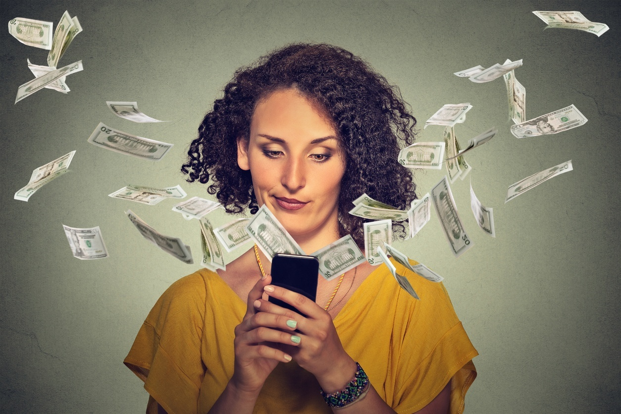 3-Big-Reasons-Not-To-Spend-All-Money-On-Digital