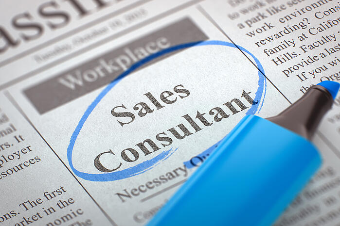 3-Differences-That-Set-Consultative-Sales-Apart.jpg