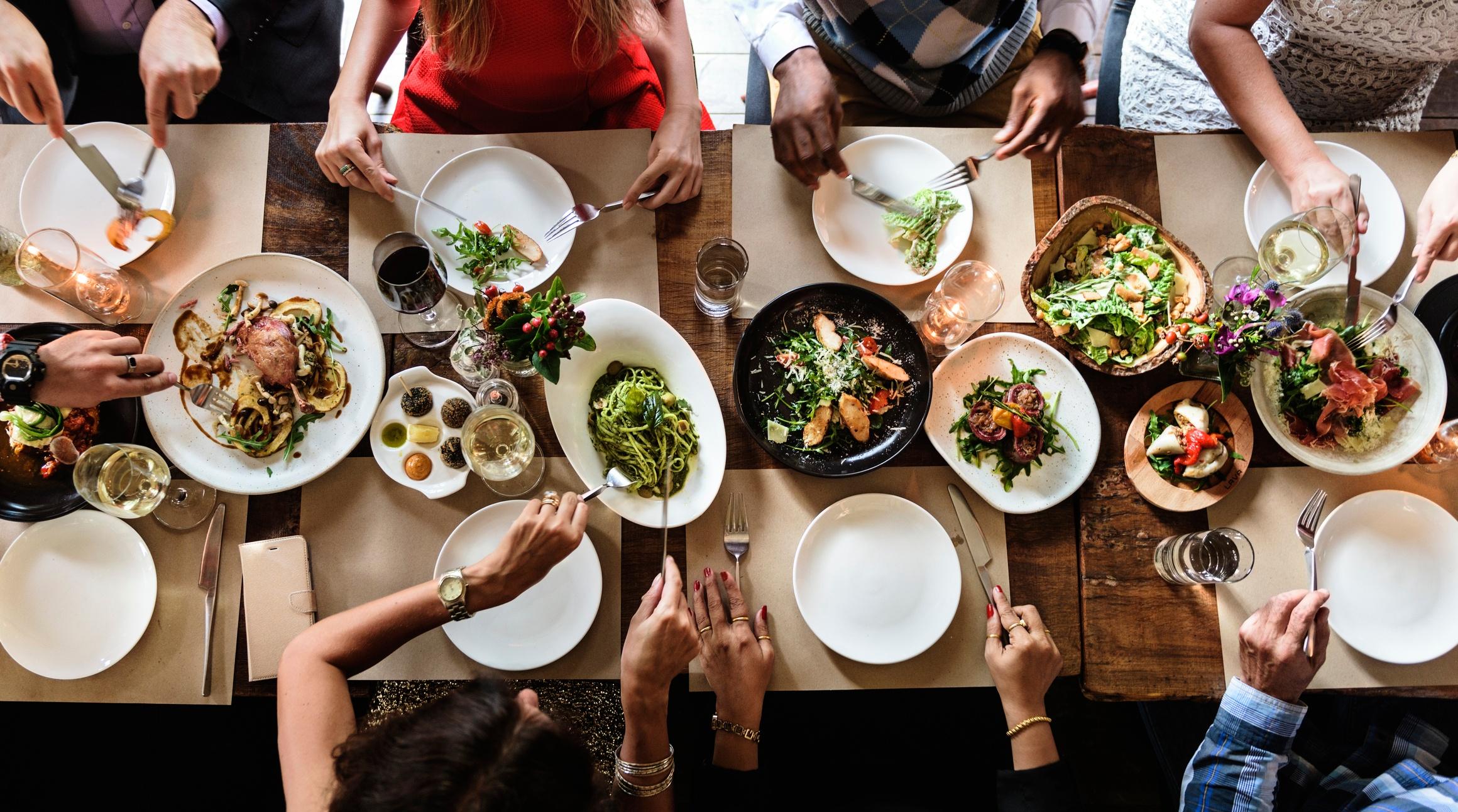 3-Examples-Magazine-Restaurant-Business