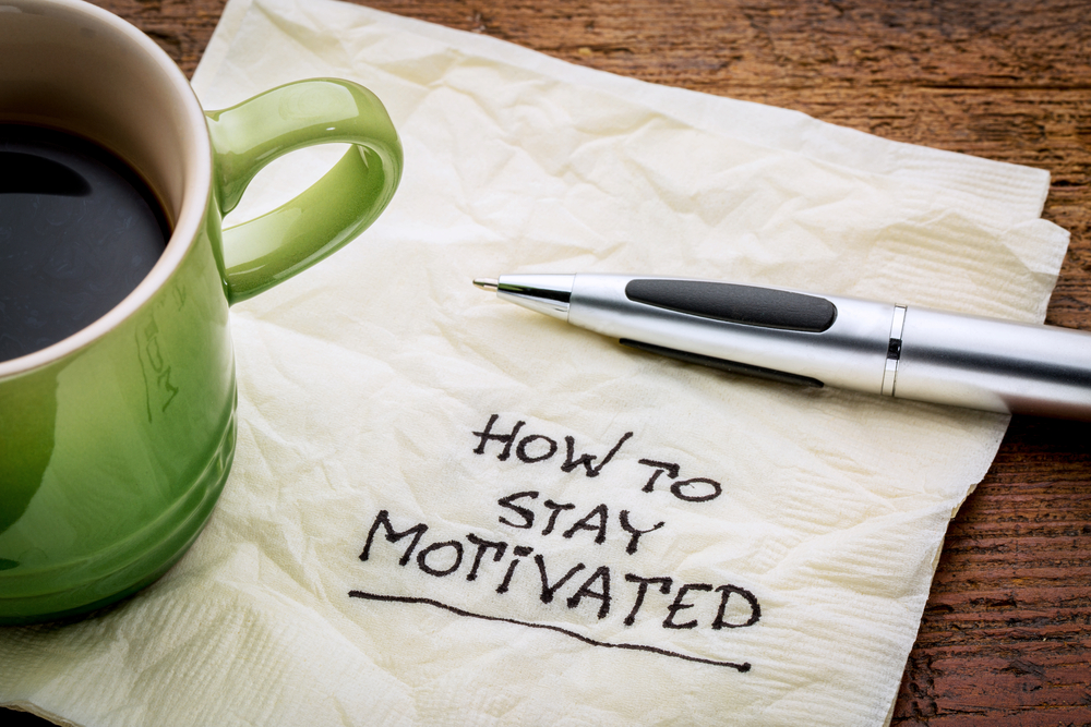 3-ways-to-stay-motivated