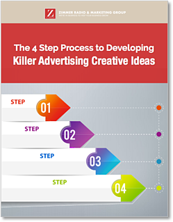 4 Step Process to Killer Ad Creative COVER.png