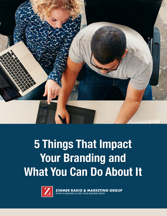 5 things to impact your branding-1.png
