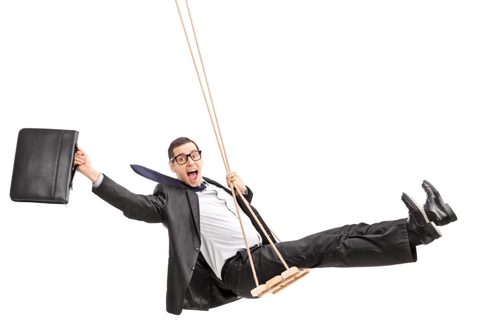 5-Reasons-You-Should-Work-In-Advertising-Sales