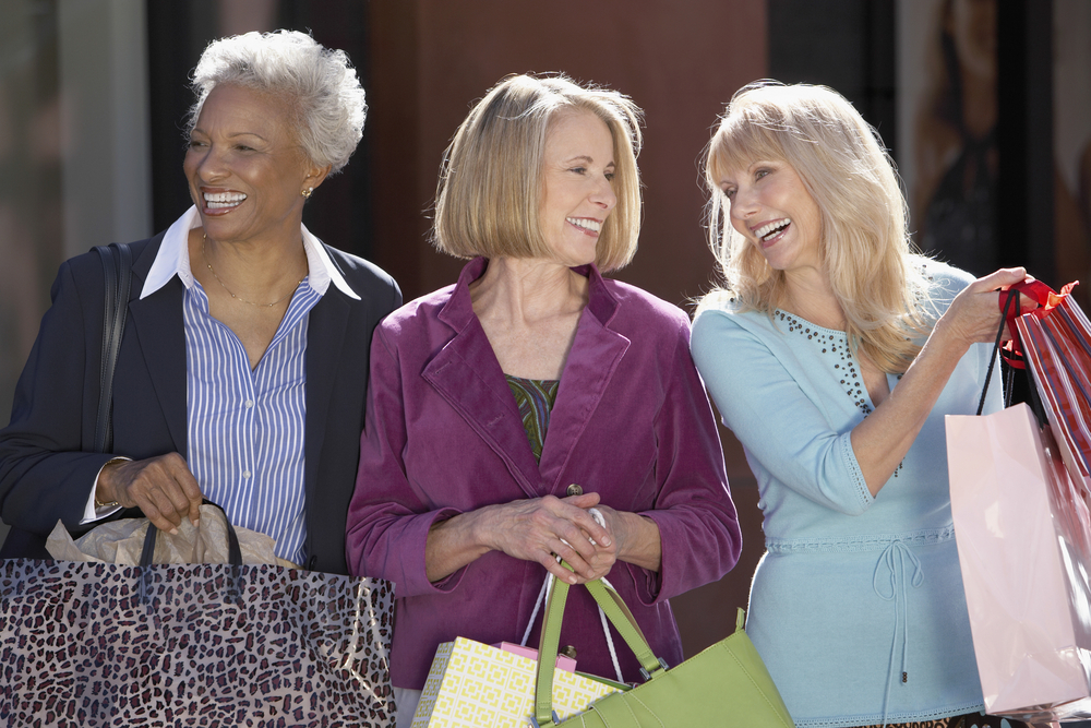 5-Reasons-Your-Business-Marketing-To-Baby-Boomers
