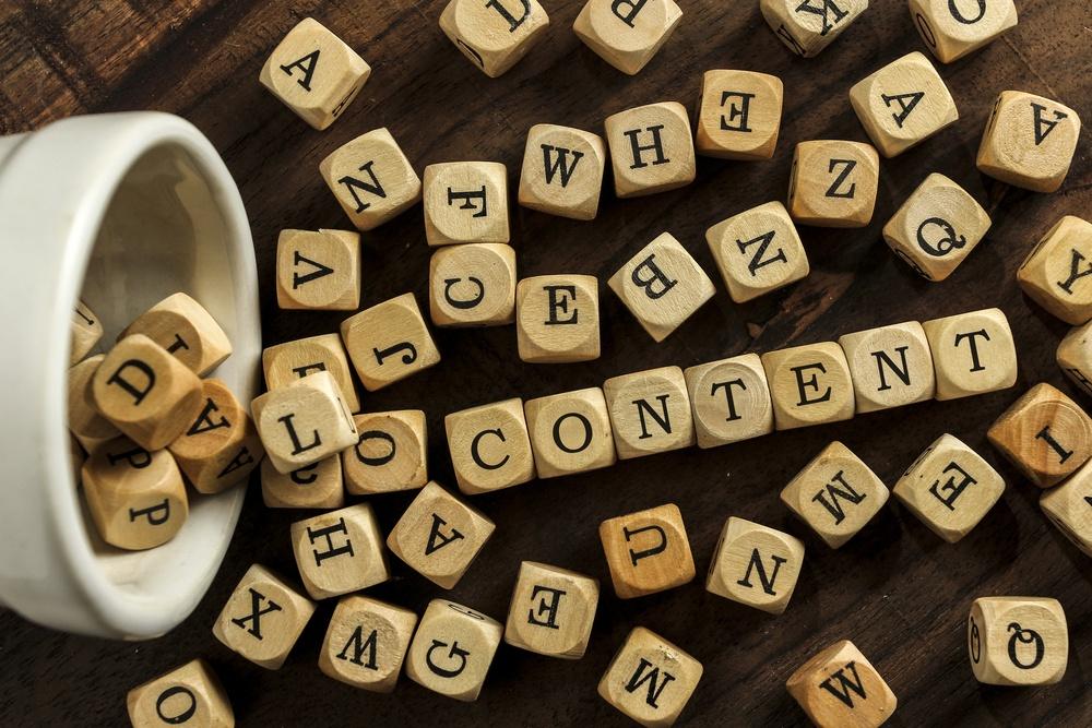 5-Things-Consider-Choosing-Content-Marketing-Partner