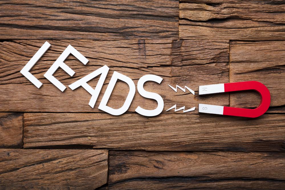 5-Ways-Inbound-Marketing-Generates-Leads