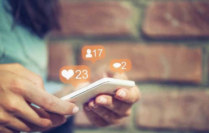 social-media-post-ideas