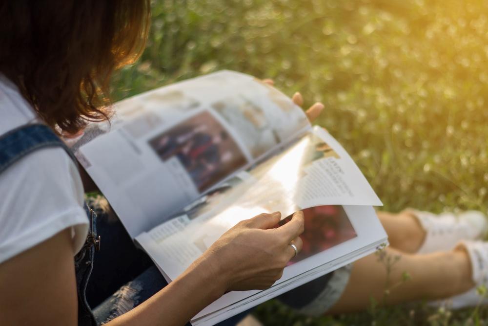 6-Ways-Custom-Magazine-Grow-Your-Brand