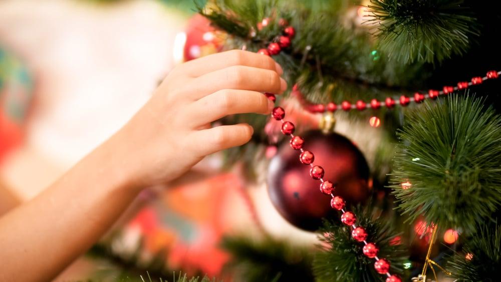 7-Ways-Spruce-Holiday-Marketing