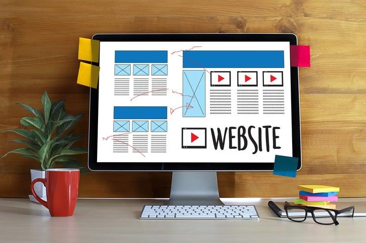 Utilizing-Your-Website