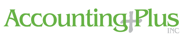 Accounting-Plus-Inc
