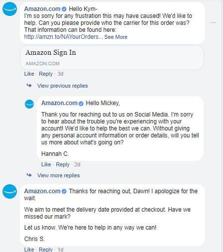 Amazon-Customer-Service.jpg