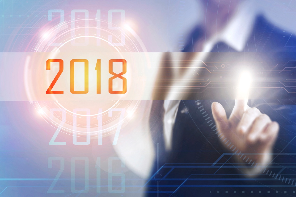 2018-marketing-plan