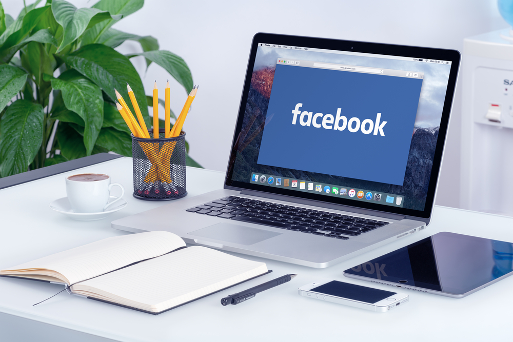 Are-You-Spending-Too-Much-Facebook-Advertising