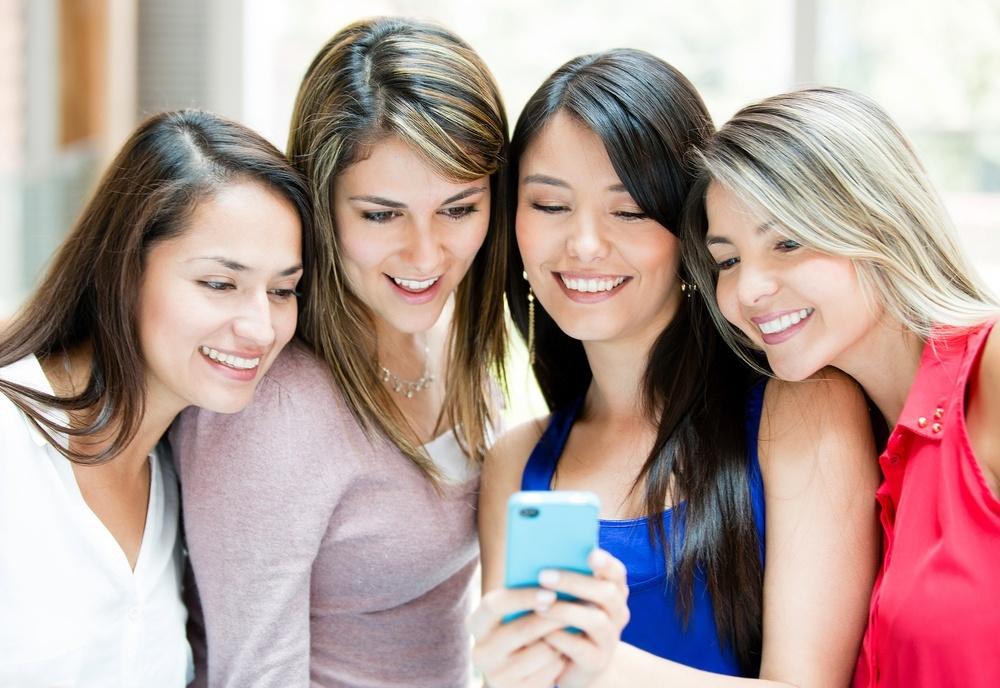 social-media-marketing-engagement