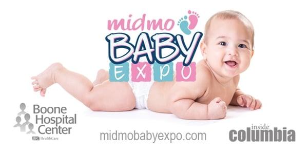 BABY-EXPO-SLIDER-IC-BW-WEBSIZED-1 (002)