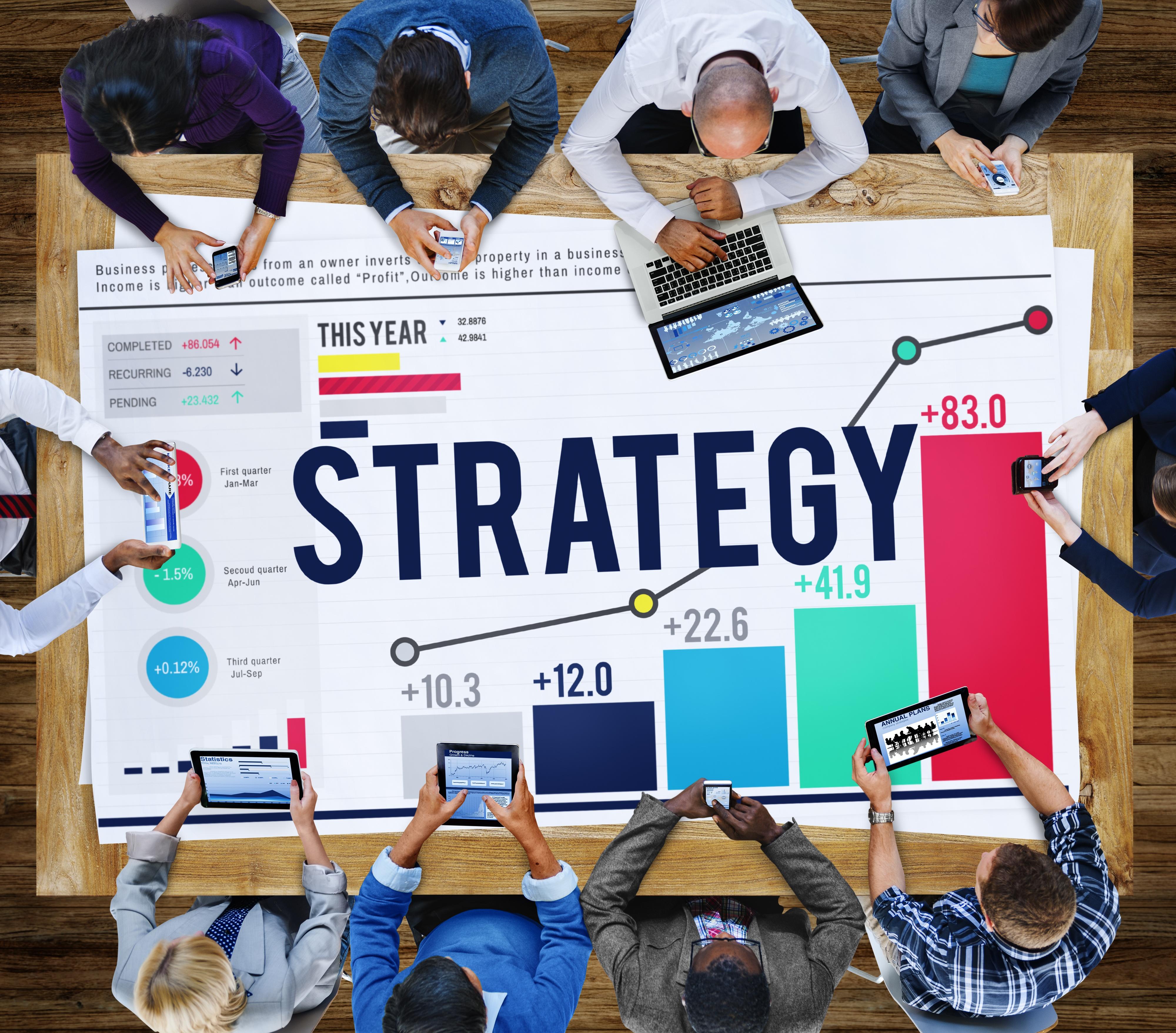 BF-System-Strategy-Image.jpg