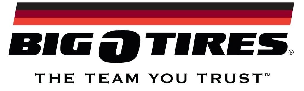 BigO Team Logo _PwrStripe A.jpg