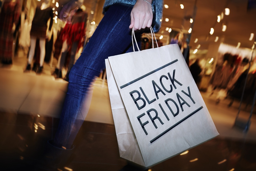 Black-Friday-or-Bust