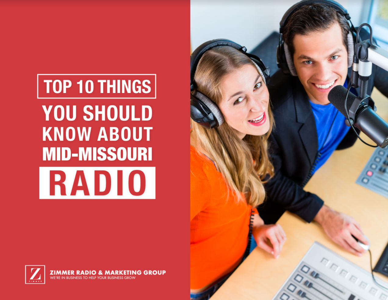 10-things-you-should-know-about-mid-missouri-radio.png