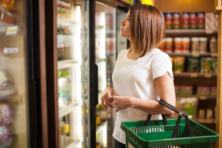 5-Reasons-Your-Customer-Aren't-Buying.jpg