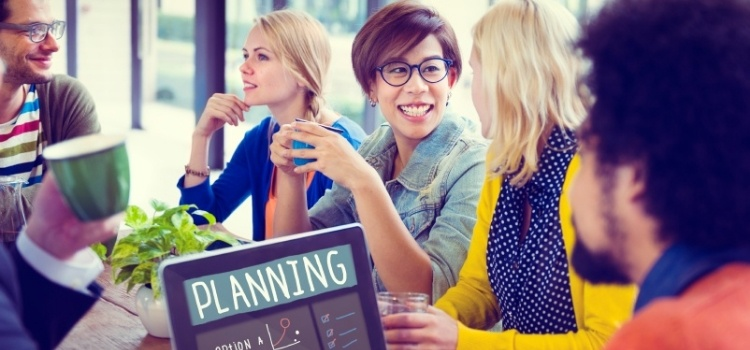 Cheerful-Business-People-Planning-on-a-Coffee-Break-000065458017_Small-754533-edited.jpg