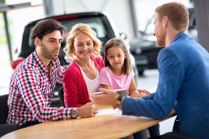 automotive-dealer-marketing-2017.jpg