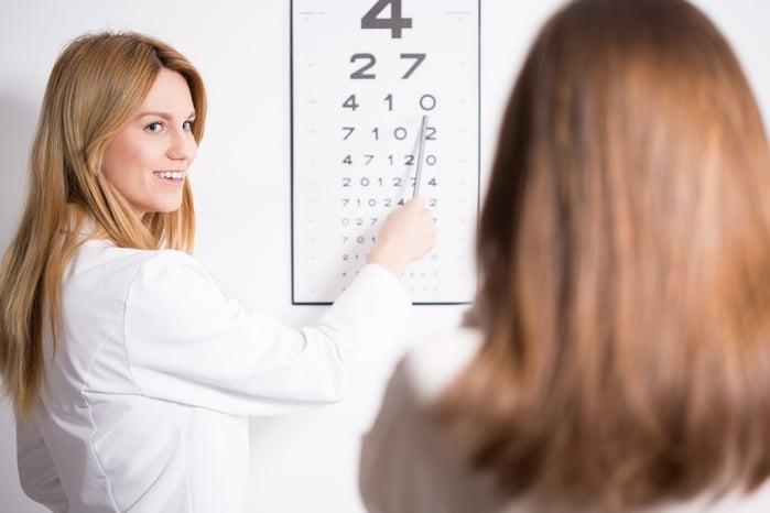 buyers-journey-for-eye-patients.jpg