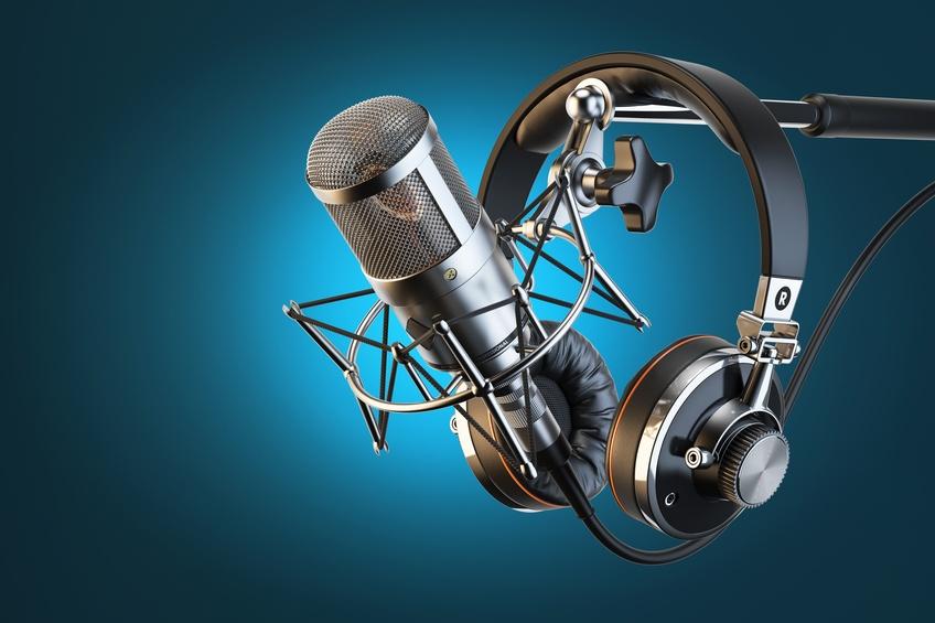 creative radio advertising.jpg