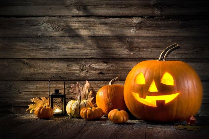 halloween_marketing.jpg