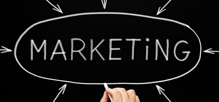 marketing campaign best practices