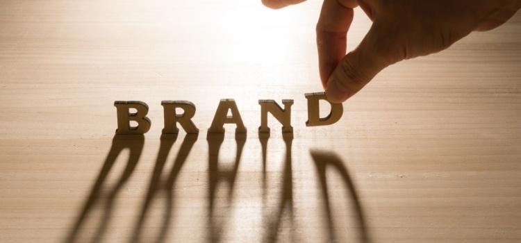 brand marketing workshop