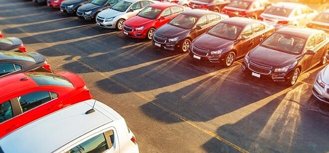 how to market your automotive dealership