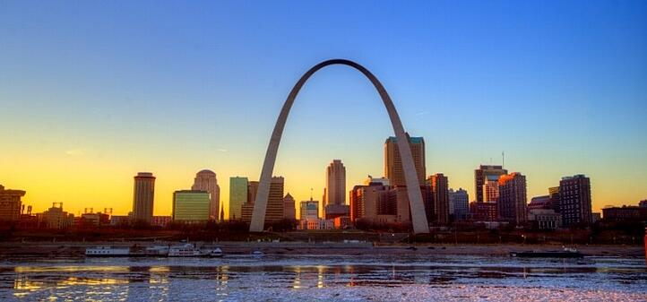 marketing tips for mid-Missouri businesses