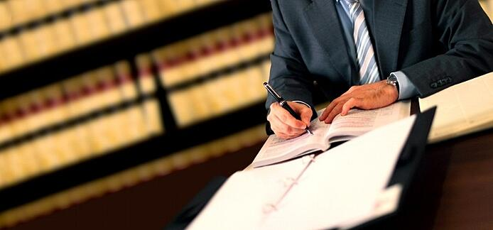 how to create a marketing plan for your law firm