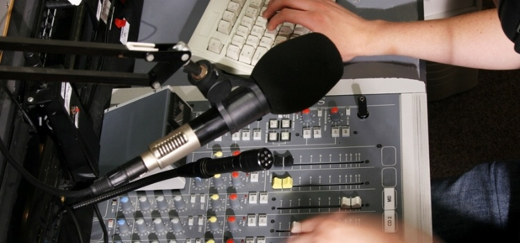 radio personalities continue to attract listeners