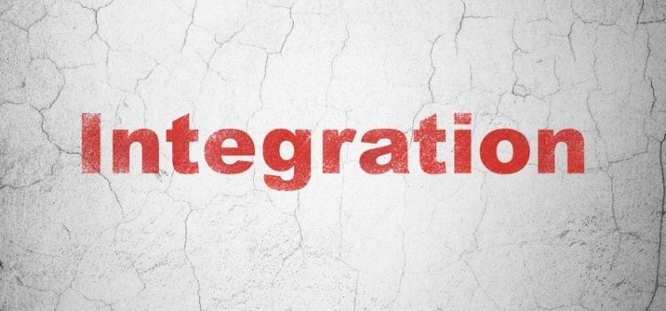 Why All Marketing is Integrated Marketing