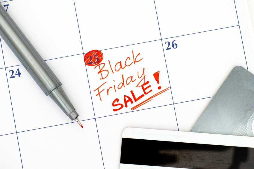 marketing-for-black-friday-and-holiday.jpg