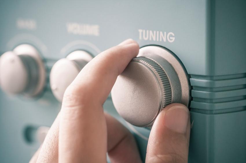 radio-advertising.jpg