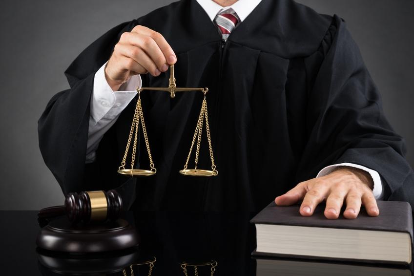 radio_advertising_and_legal_industry.jpg