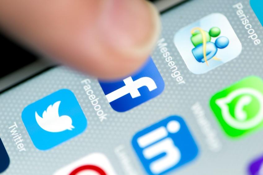 tips_for_better_social_posts.jpg