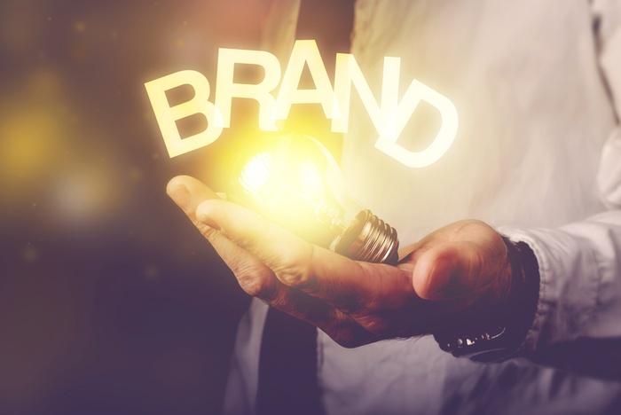 why_branding_matters-zimmer.jpg
