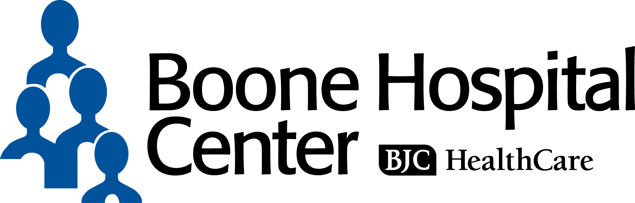 Boone-Hospital-Center-logo-Mid-Mo-Baby-Expo