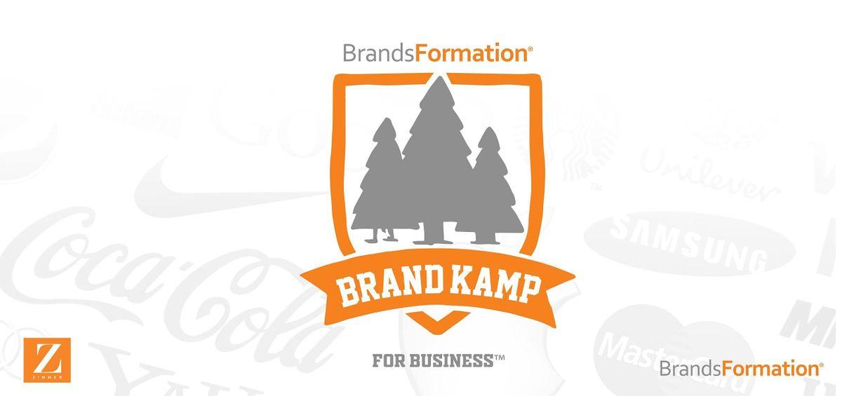 Brandkamp logo
