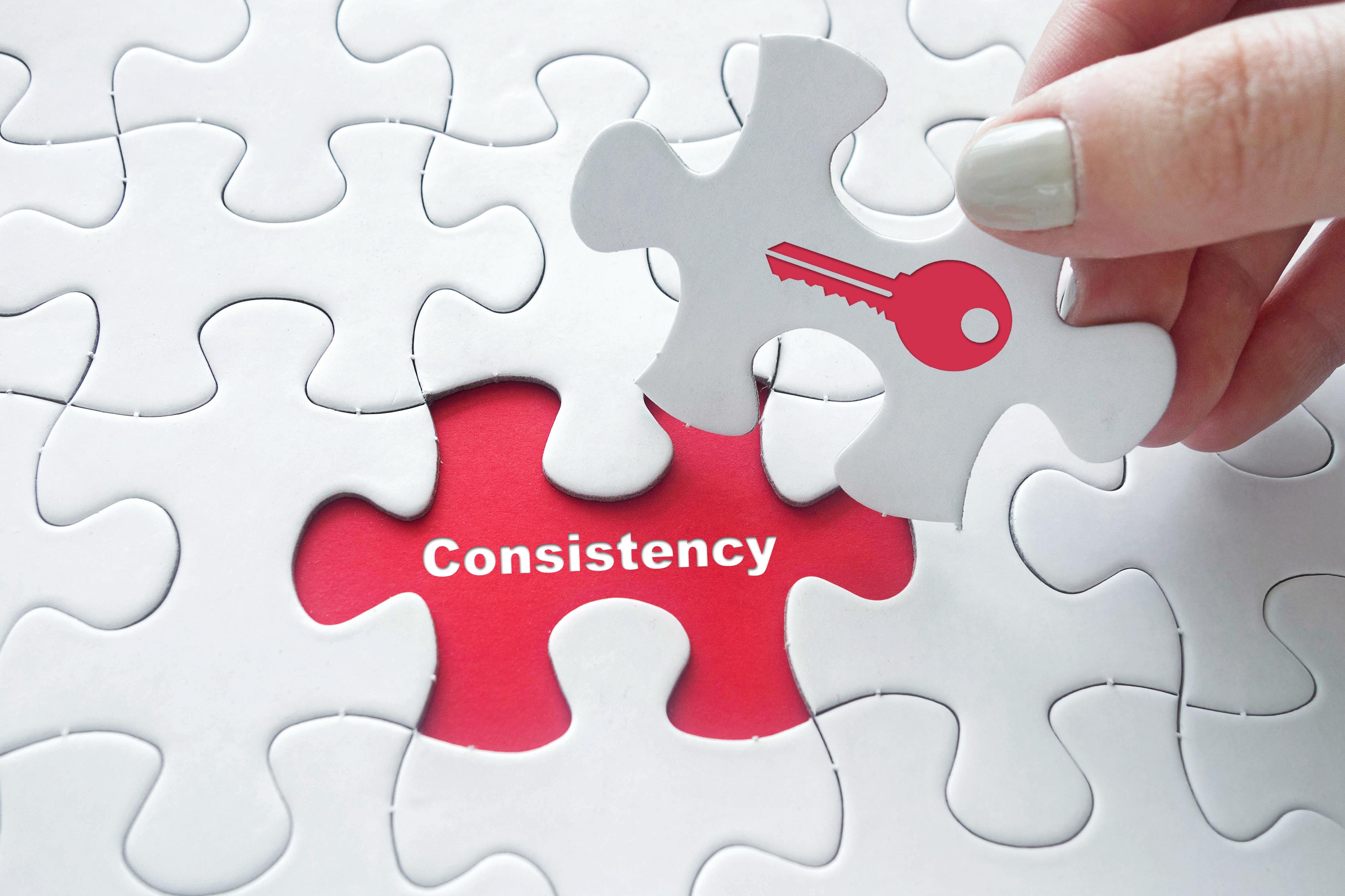 BrandsFormation-Consistency.jpg